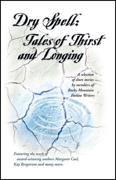 Dry Spell: Tales of Thirst and Longing